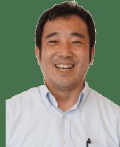 藤田 喜久