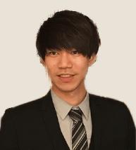 プロ講師 田中 伸樹
