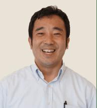 プロ講師 藤田 喜久