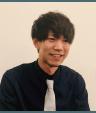 自習教室 西田校 室長 ロググラム予備校 室長 田中 伸樹