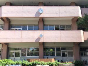 東大、医学部の合格実績なら、ラサール高校が全国最強であることを証明しよう。
