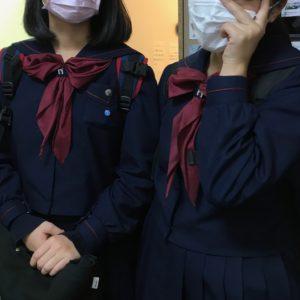 「鶴丸高校で下位でいるより甲南高校で上位を目指す方が良い」は本当か?