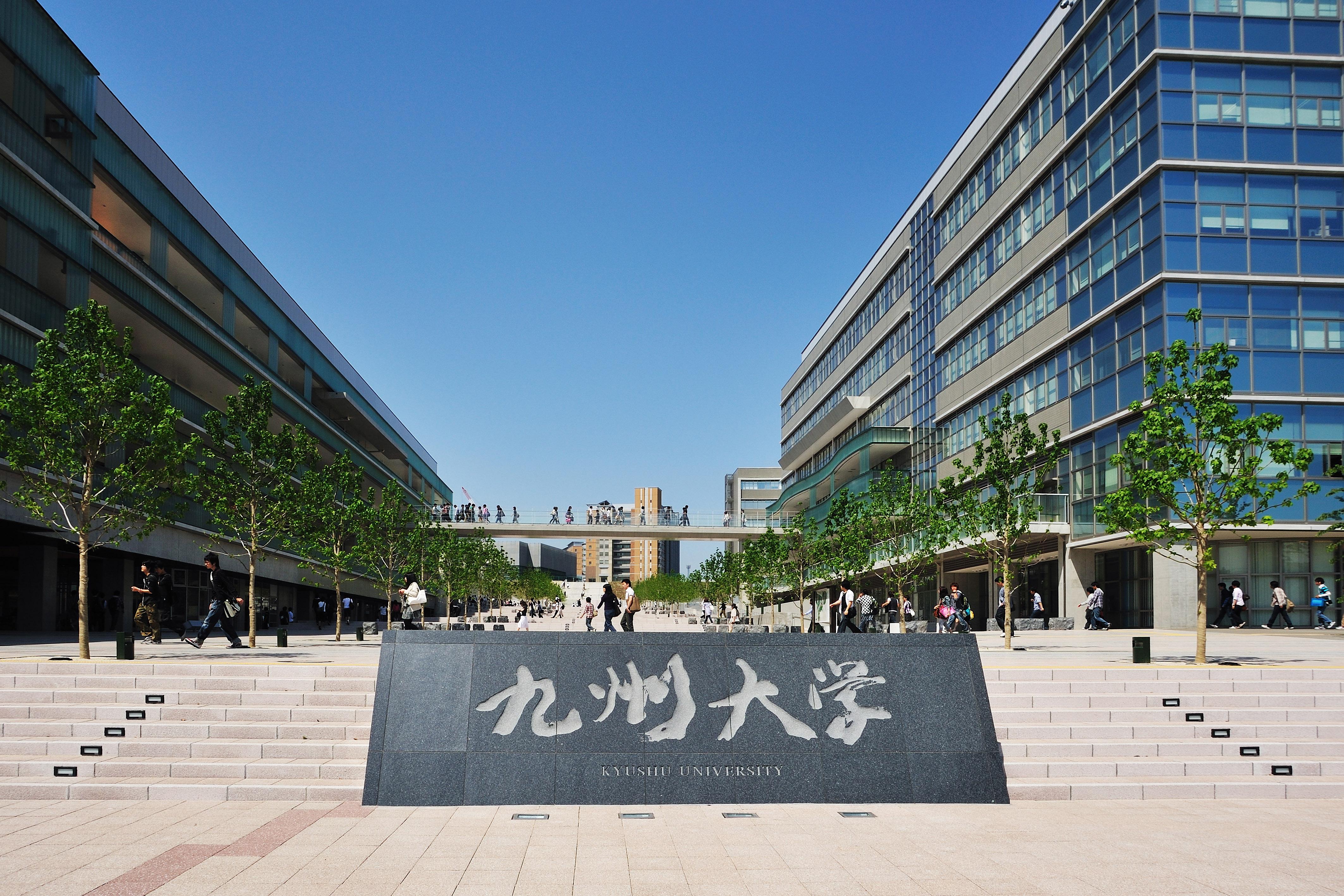 九州大学以上に進学したい鶴丸高校、甲南高校生が直面する苦難とその乗り越え方
