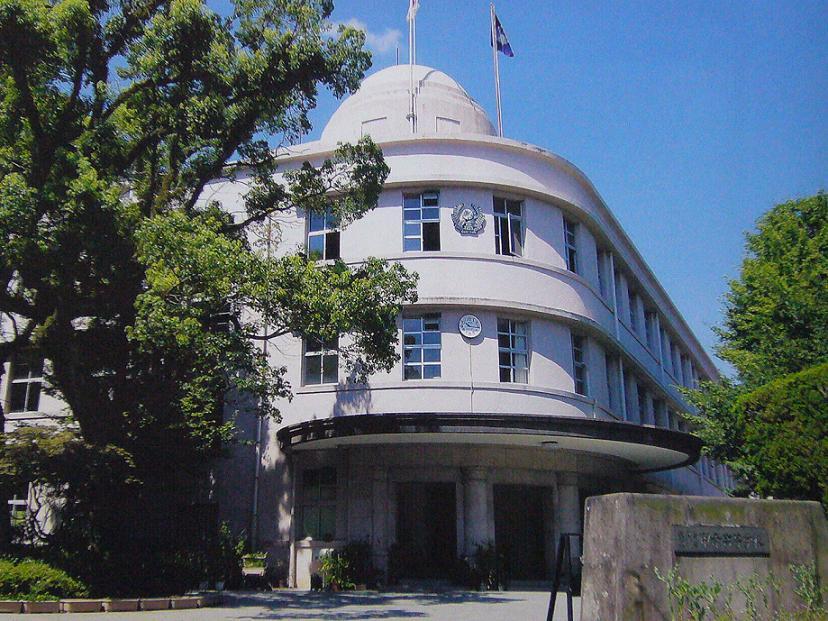 【鹿児島】甲南高校の大学進学実績(合格実績)の分析【2019年度版】