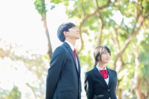 鹿児島県高校入試が気になったら初めに読むべき記事【筆記試験、調査書(内申点)】